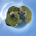 SX07111-07119 Polar Planet Tintagel Castle Island.jpg